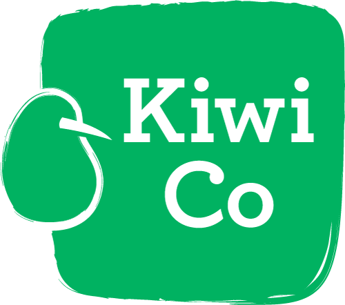 dc476242b KiwiCo Reviews | Read Customer Service Reviews of kiwico.com