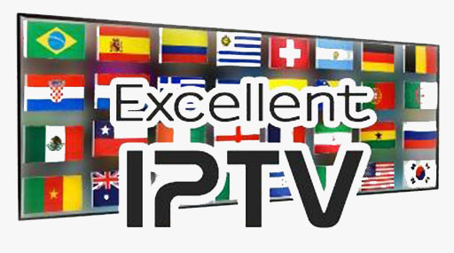 Excellent IPTV Reviews | Read Customer Service Reviews of