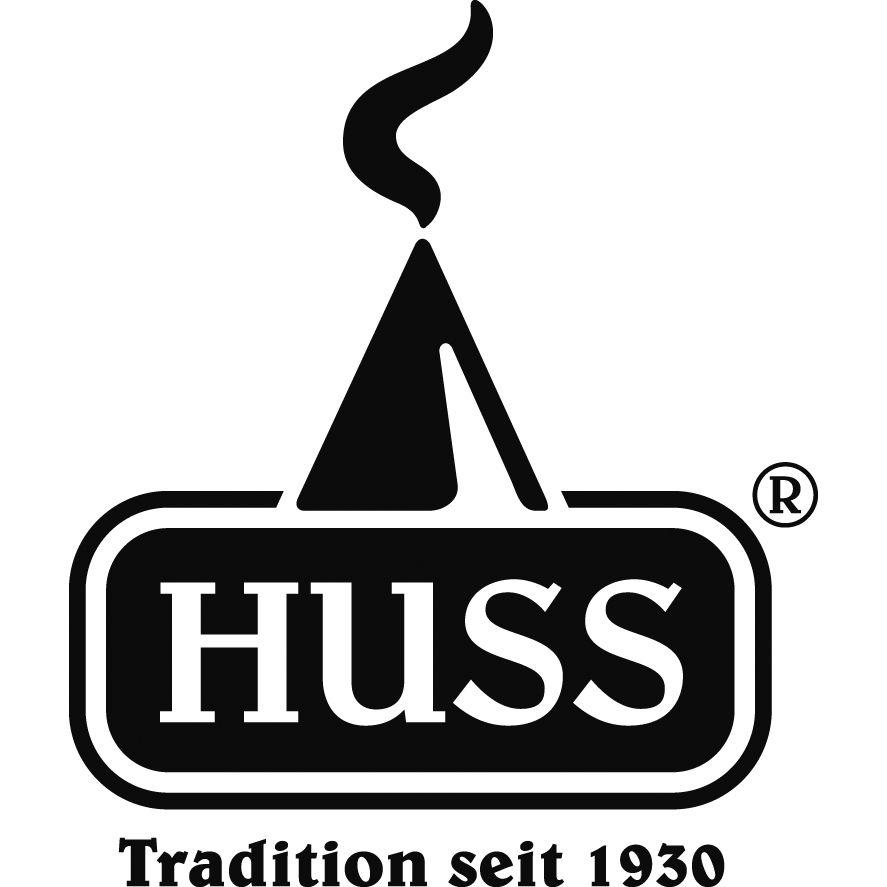 HUSS R?ucherkerzenherstellung