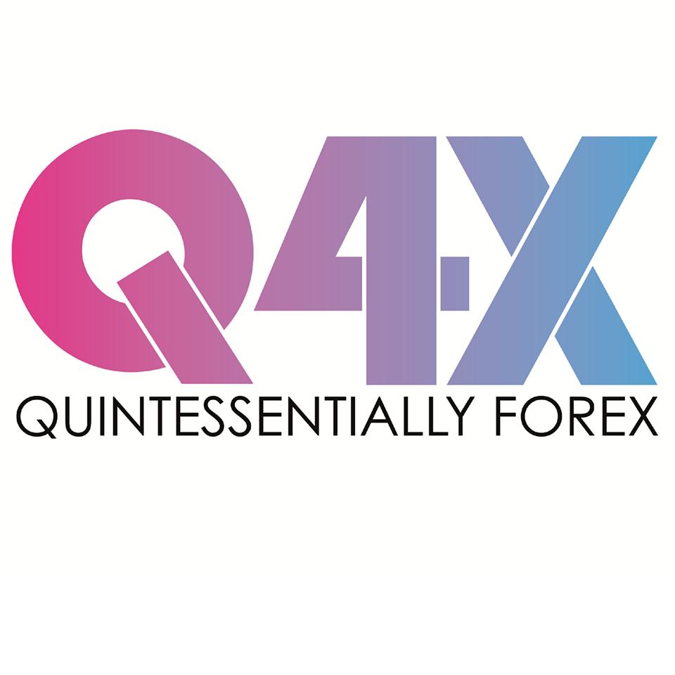 continental brokers erfahrungen schnellster weg, um kryptowährung zu handeln
