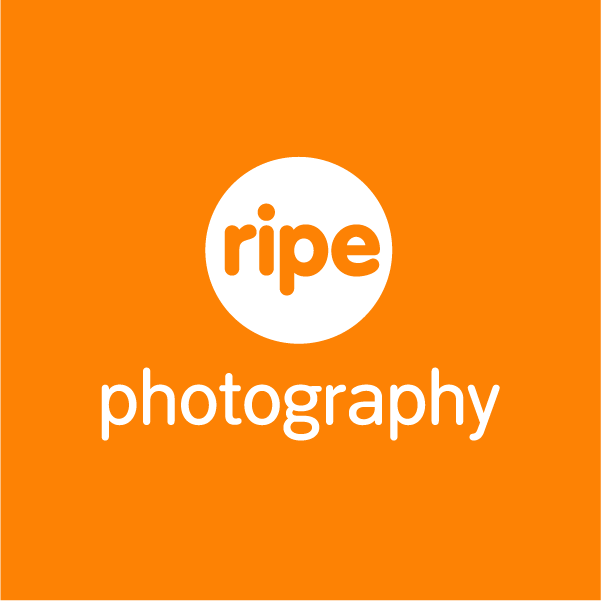 Ripe Insurance For Photography Reviews Read Customer Service