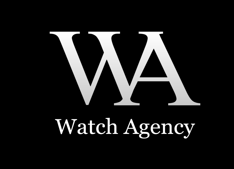 Watch Agency