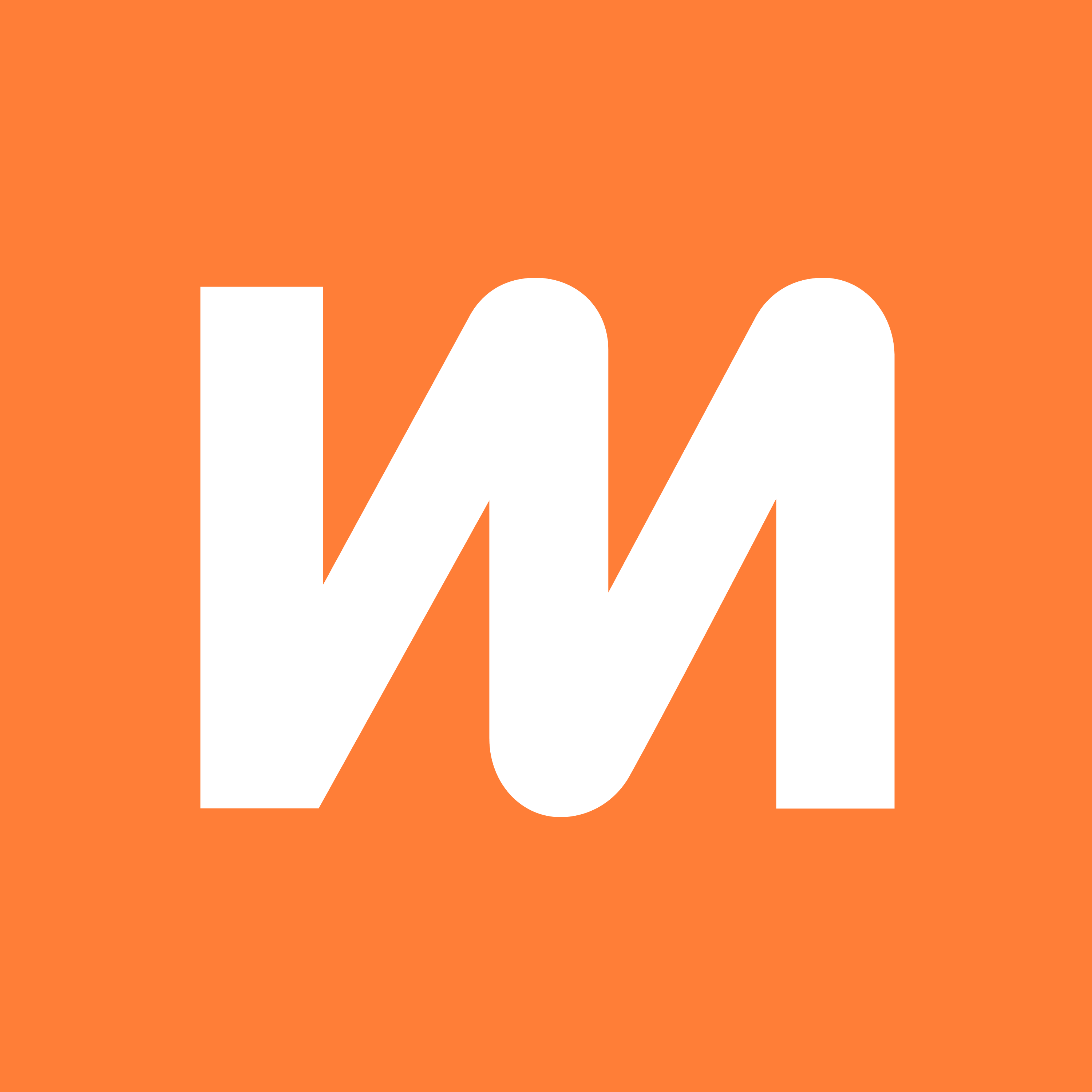 EXMO Coin (EXM) Price to USD - Live Value Today | Coinranking