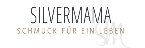 Silvermama