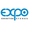 Expo Exhibition Stands