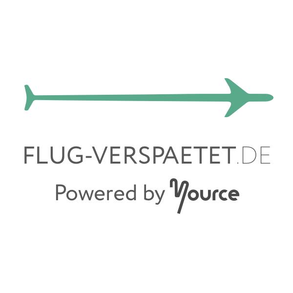 Flug-Verspaetet.de