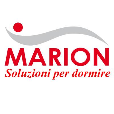 Marion Italia Leggi Le Recensioni Dei Servizi Di Www Marionlatex Com