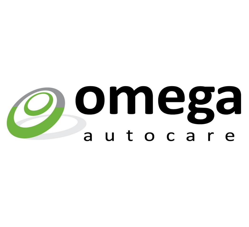 Omega Autocare