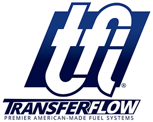 Transfer Flow, Inc  - Aftermarket Fuel Tank Systems