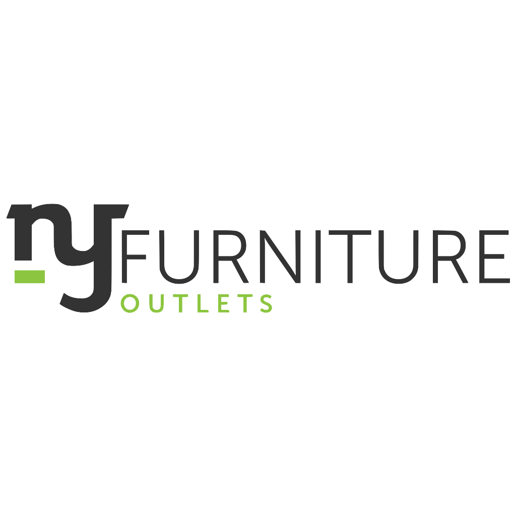 Amazing NY Furniture Outlets Inc