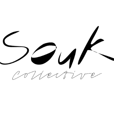 Souk Collective