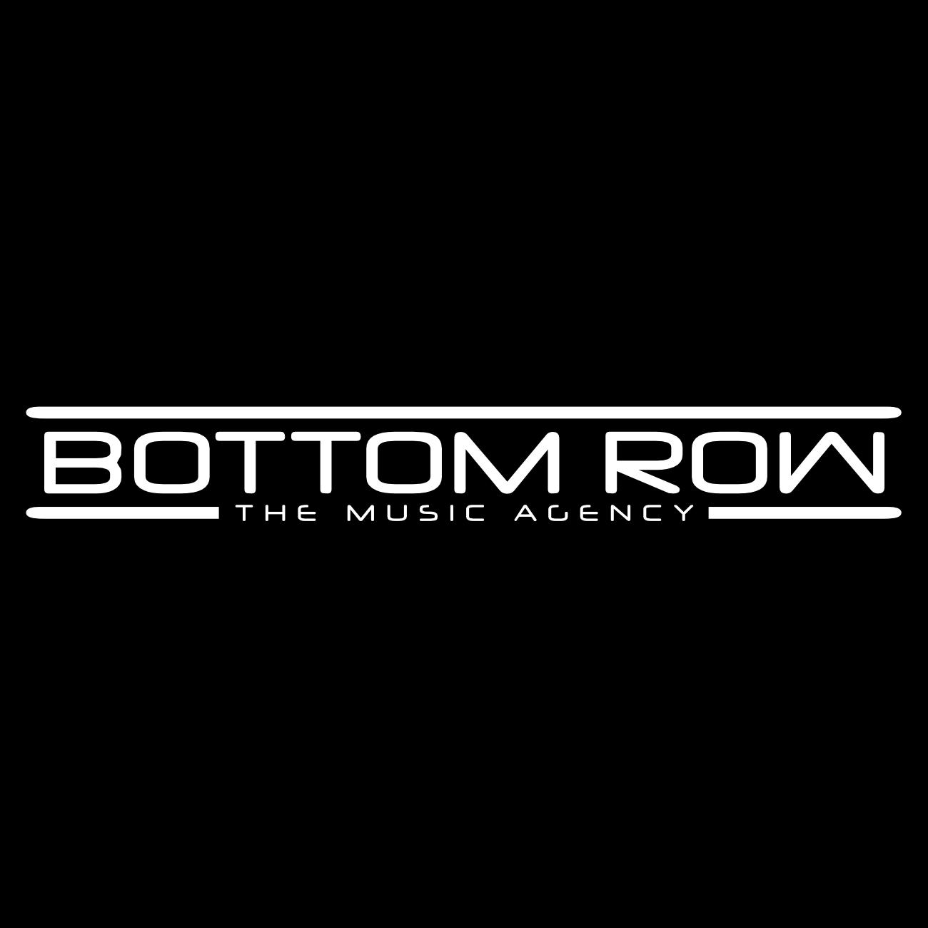 bewertungen von bottom row shop kundenbewertungen von lesen. Black Bedroom Furniture Sets. Home Design Ideas