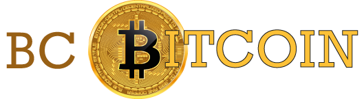 bc bitcoin cryptocurrency exchange reviews