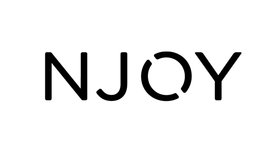 NJOY Reviews | Read Customer Service Reviews of njoy com