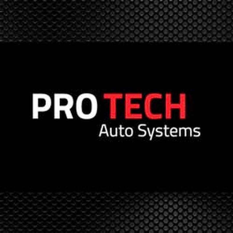 Pro Tech Auto >> Protech Auto Systems Reviews Read Customer Service Reviews