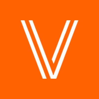 deploys io Reviews | Read Customer Service Reviews of deploys io