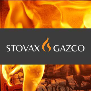 Stovax & Gazco Reviews | Read Customer Service Reviews of