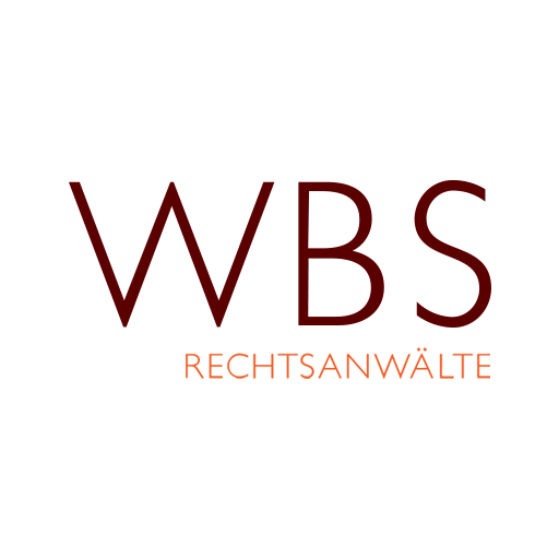WILDE BEUGER SOLMECKE Rechtsanw?lte