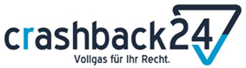 crashback24 GmbH