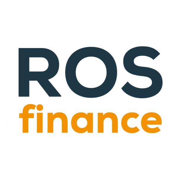 Finance Review: Lees Klantreviews Over Www.rosfinance.nl