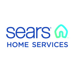 Sears Home Services Reviews Read Customer Service Reviews Of Searshomeservices Com