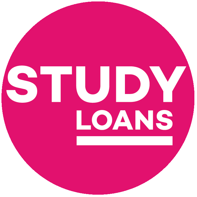 StudyLoans Australia