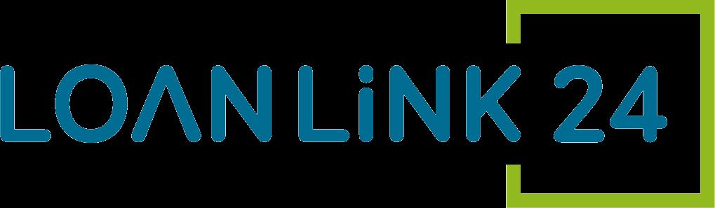LoanLink