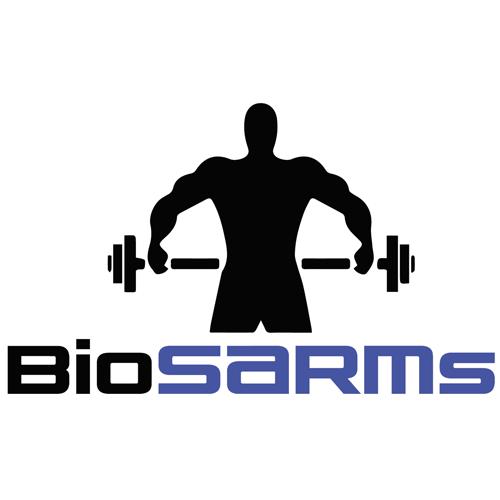 Bio SARMs Reviews | Read Customer Service Reviews of biosarms com au