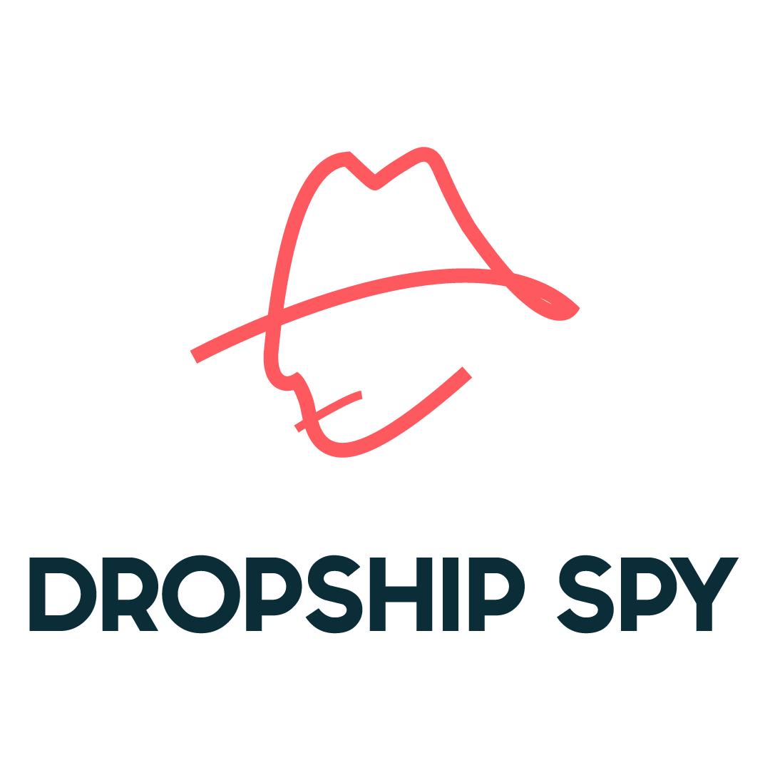 Dropship Spy Coupons