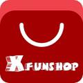 XFunShop   Sexpuppe Kaufen ??   Ratenkauf ?? ab 100€   XFunShop  ??