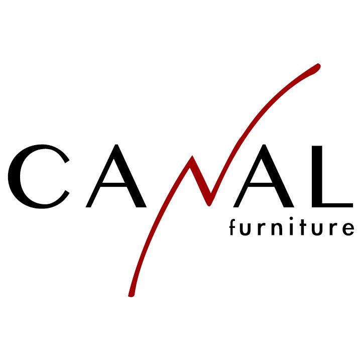 Charmant Canal Furniture