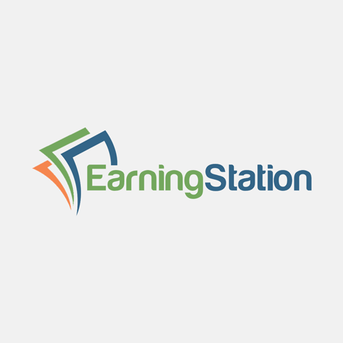 c300fb8a0f EarningStation - The Simplest Platform for Earning Free Gift Cards Online