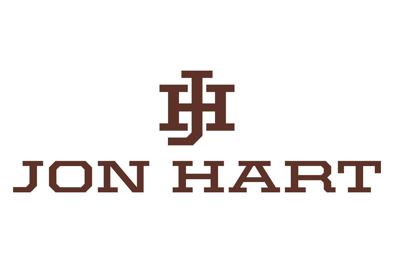 2516a239d9 Jon Hart Design