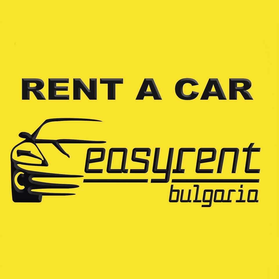 Easy Rentals: Read Customer Service Reviews