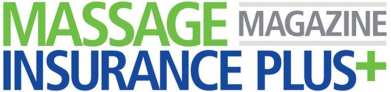 Compare Massage Insurance Rates Coverage Benefits Massage