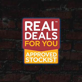 Real Deals For You Reviews Read Customer Service Reviews Of Realdealforyou Co Uk