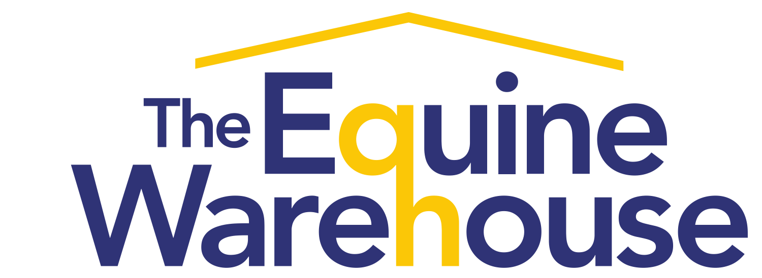 The Equine Warehouse - Equestrian Superstore - Equestrian