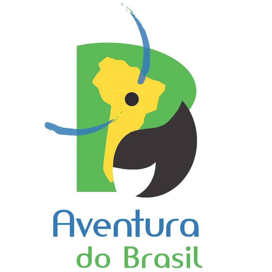 Aventura do Brasil