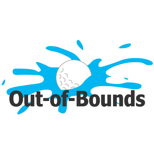 Out-of-Bounds.com