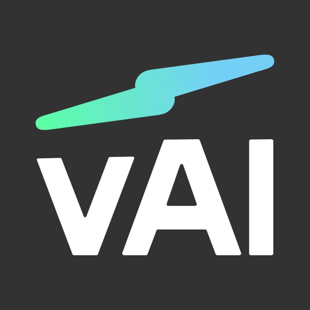 VAI Trade