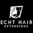 Echt Hair Extensions