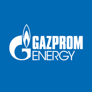 Gazprom Energy Reviews | Read Customer Service Reviews of