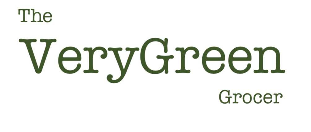 The VeryGreen Grocer Reviews   Read Customer Service Reviews