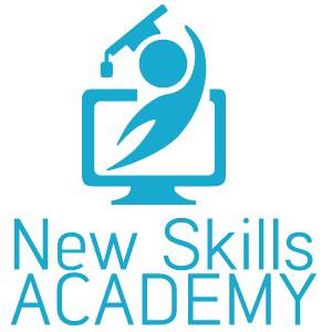 Home - New Skills Academy