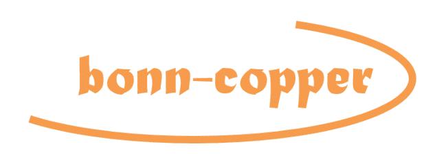 bonn-copper