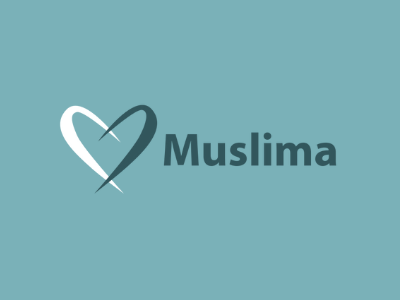 Muslima com login www Muslim Matrimonials