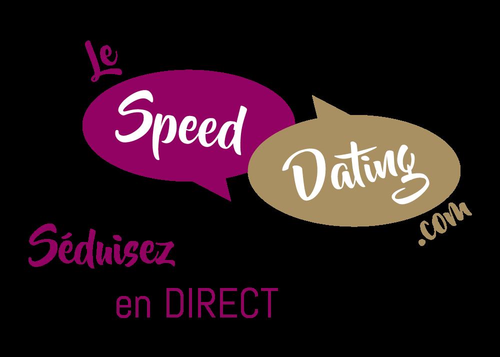 Avis SoirГ©e speed dating Parijs