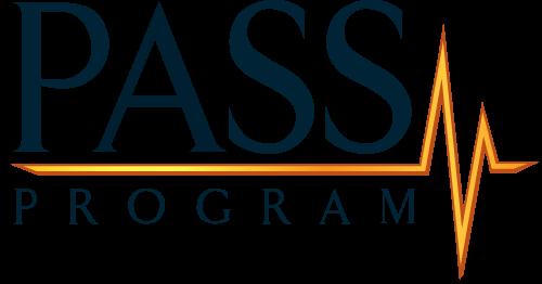 Pass Program - Home