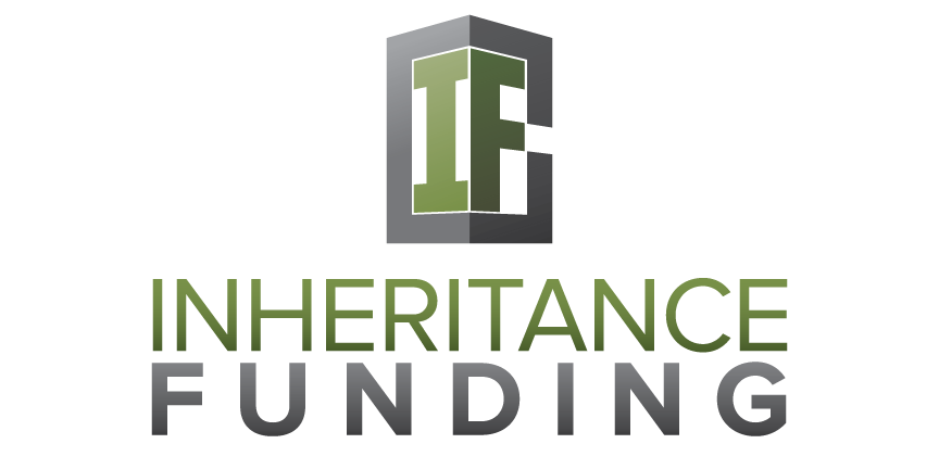Inheritance Funding