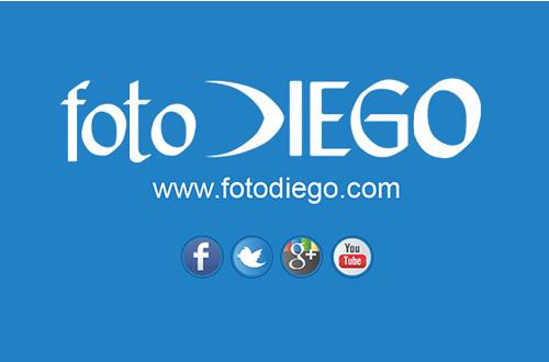 Foto Diego   Leggi le recensioni dei servizi di www